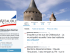 Chateaudun twitter