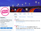 twitter toulouse