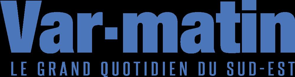 logo-varmatincom