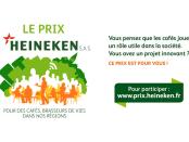 Photo-A-la-une-Heineken