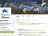 Twitter Alsace