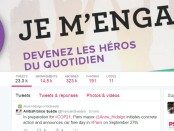 hidalgo twitter paris