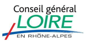 Ancien logo de la Loire
