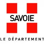 Nouveau logo de la Savoie