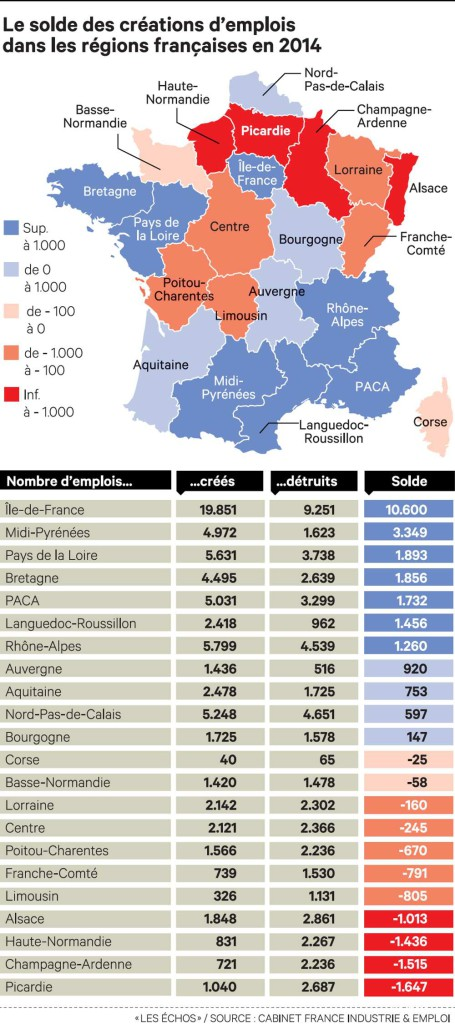 1123023_emploi-les-regions-qui-repartent-celles-qui-patinent-web-tete-02194372451