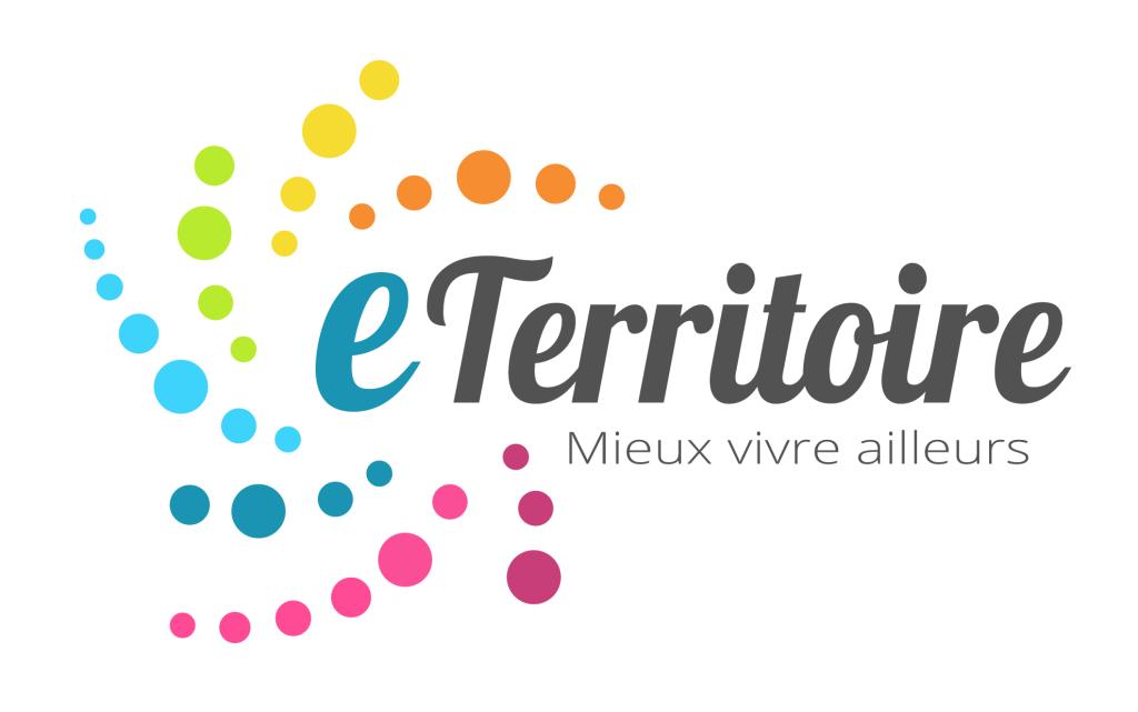 logo-eterritoire5