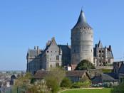 Chateau-de-Chateaudun-DSC_0130