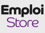 logo-emploiStore_200x200