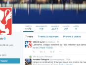 screenshot-twitter.com 2015-07-31 14-56-22