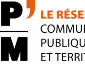 CapCom forum