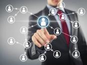 Booster son réseau professionnel avec eTerritoire