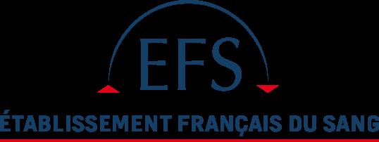 Logo_EFS_couleur