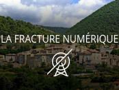 Fracture_numerique