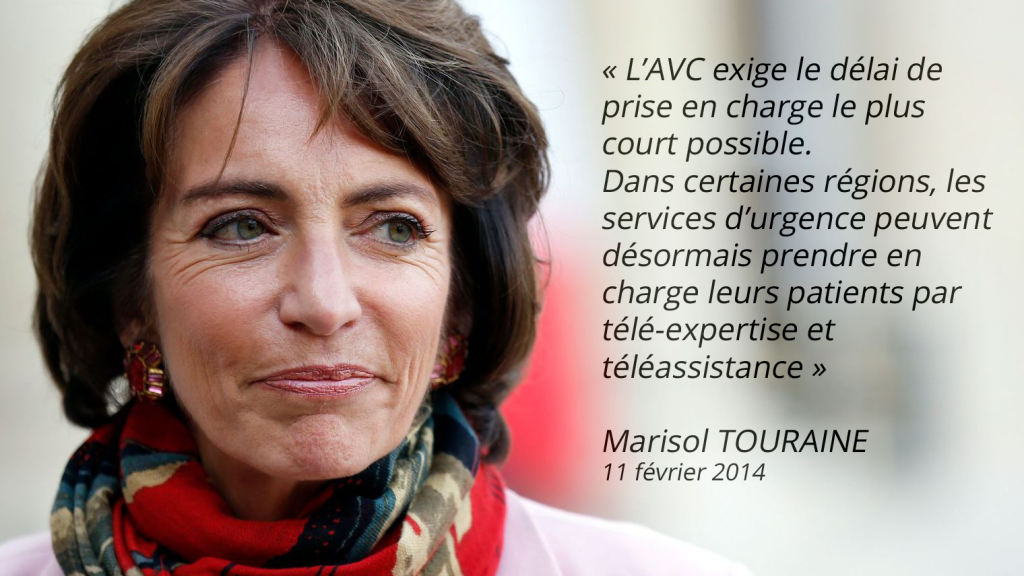 la-ministre-de-la-sante-marisol-touraine-le-13-octobre-2014-a-l-elysee_5172383