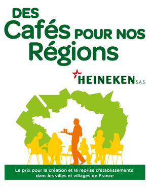Des-cafes-pour-nos-regions