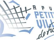 Logo_APVF