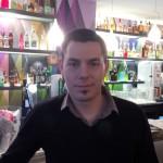 Prix des cafes pour nos regions - Julien Bortolloti