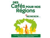 Prix-des-cafes-pour-nos-regions---logo