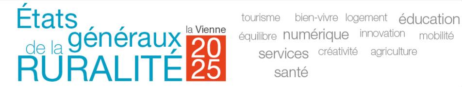 Logo EGR Vienne