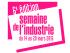 logo_semaine_industrie-date