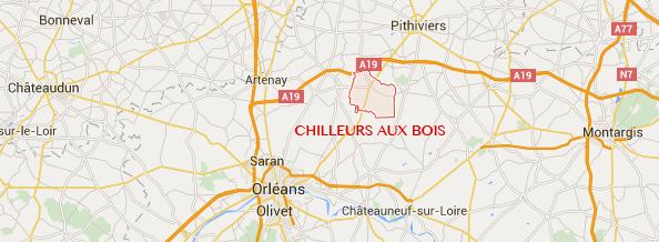 Carte-Chilleurs-aux-bois