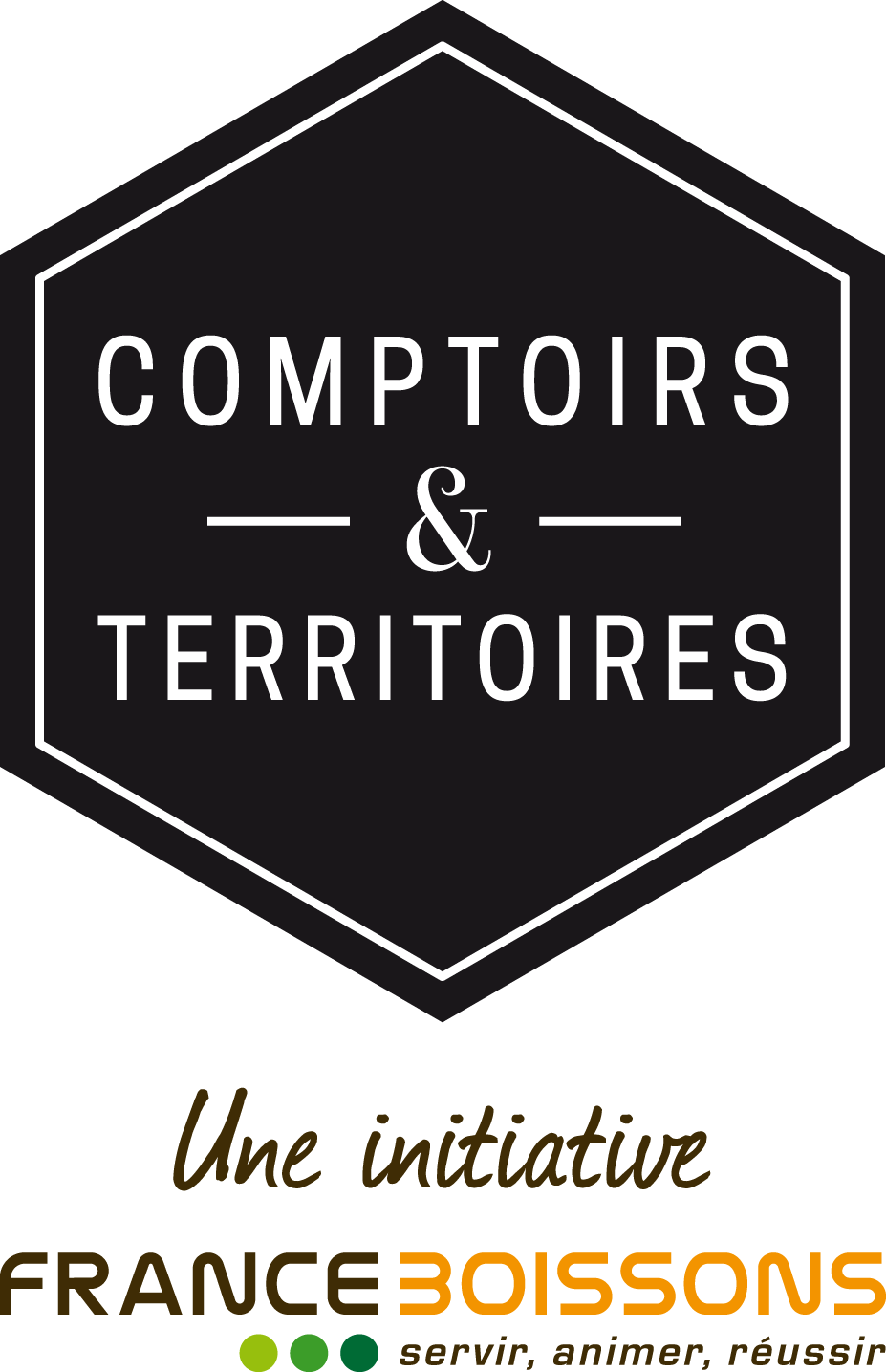 FB_C&T_Logo_RVB