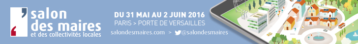 Bandeau_WebSMCL2016_Web-Twitter