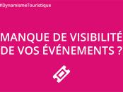 Manque de visibilite eTerritoire_r
