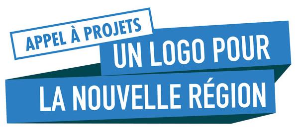 AP_region_hauts_de_france