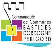 Cdc-bastides_dordogne_perigord