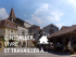 Dordogne-perigord