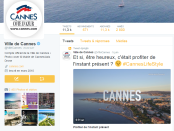 cannes twitter