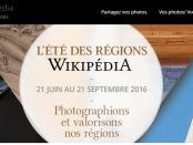 ete wikipedia territoires