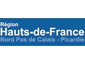 logo-hauts-de-France