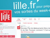 lille twitter