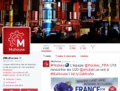 mulhouse twitter