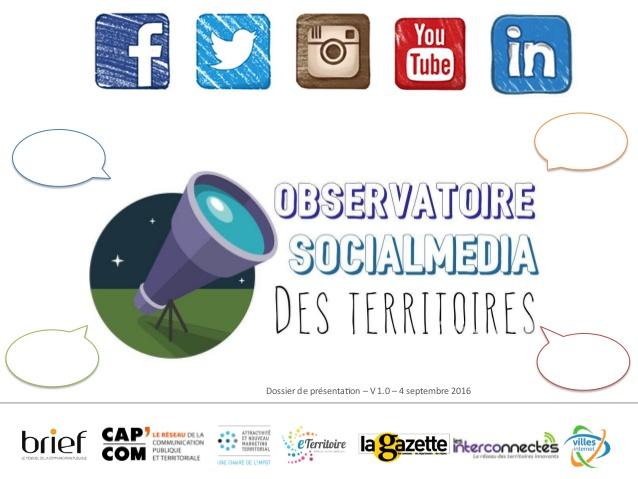 observatoire-socialmedia-des-territoires-1-638