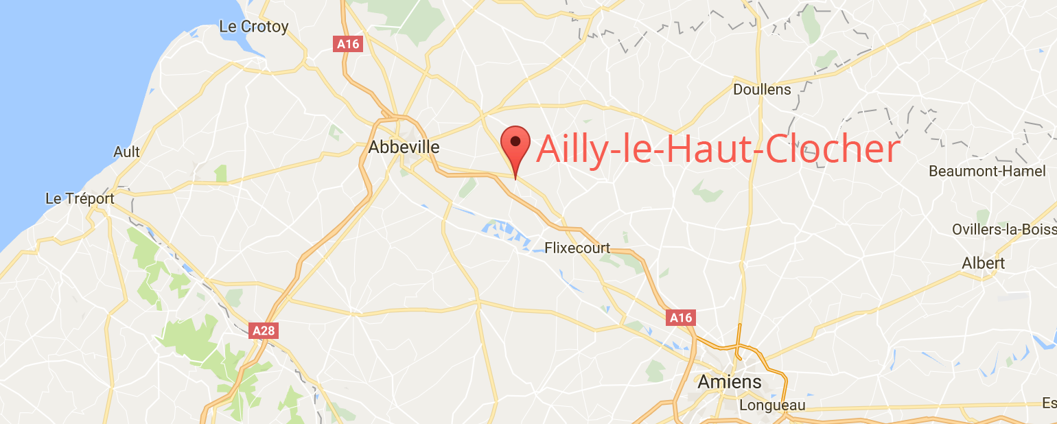 Carte-Ailly-le-Haut-Clocher