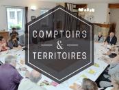 Comptoirs_Territoires_carre3_v2