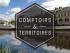 Comptoirs-Territoires_carre3_v2