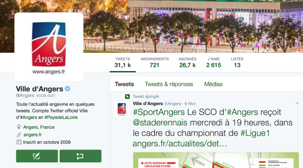angers twitter