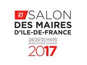 Logo-Salon-AMIF-2