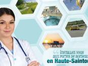 Haute-Saintonge-Medecins