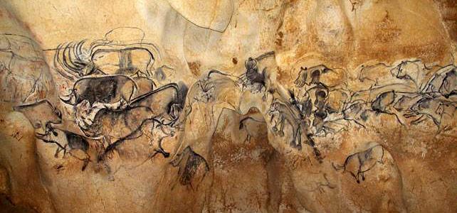 chauvet-grande-fresque