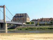 CDC Loire et Nohain