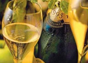Champagne-eTerritoire