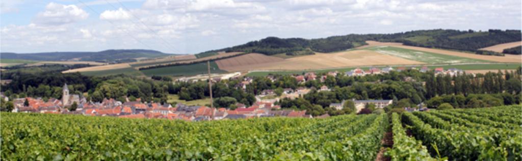Grande Vallee de la Marne