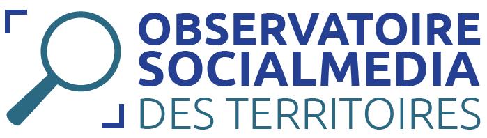 logo_observatoire_socialmedia_des_territoires