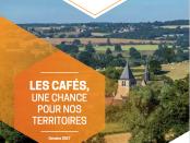 eTerritoire-Cafes-Livre Blanc