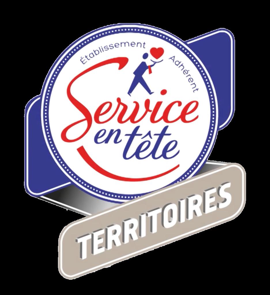 Logo Service en Tete territoire